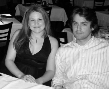 me-russell-christmas-2005-sweet-bw